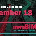 infrabim open early bird