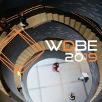 WDBE 2019