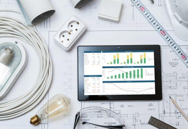 Data hygiene in construction