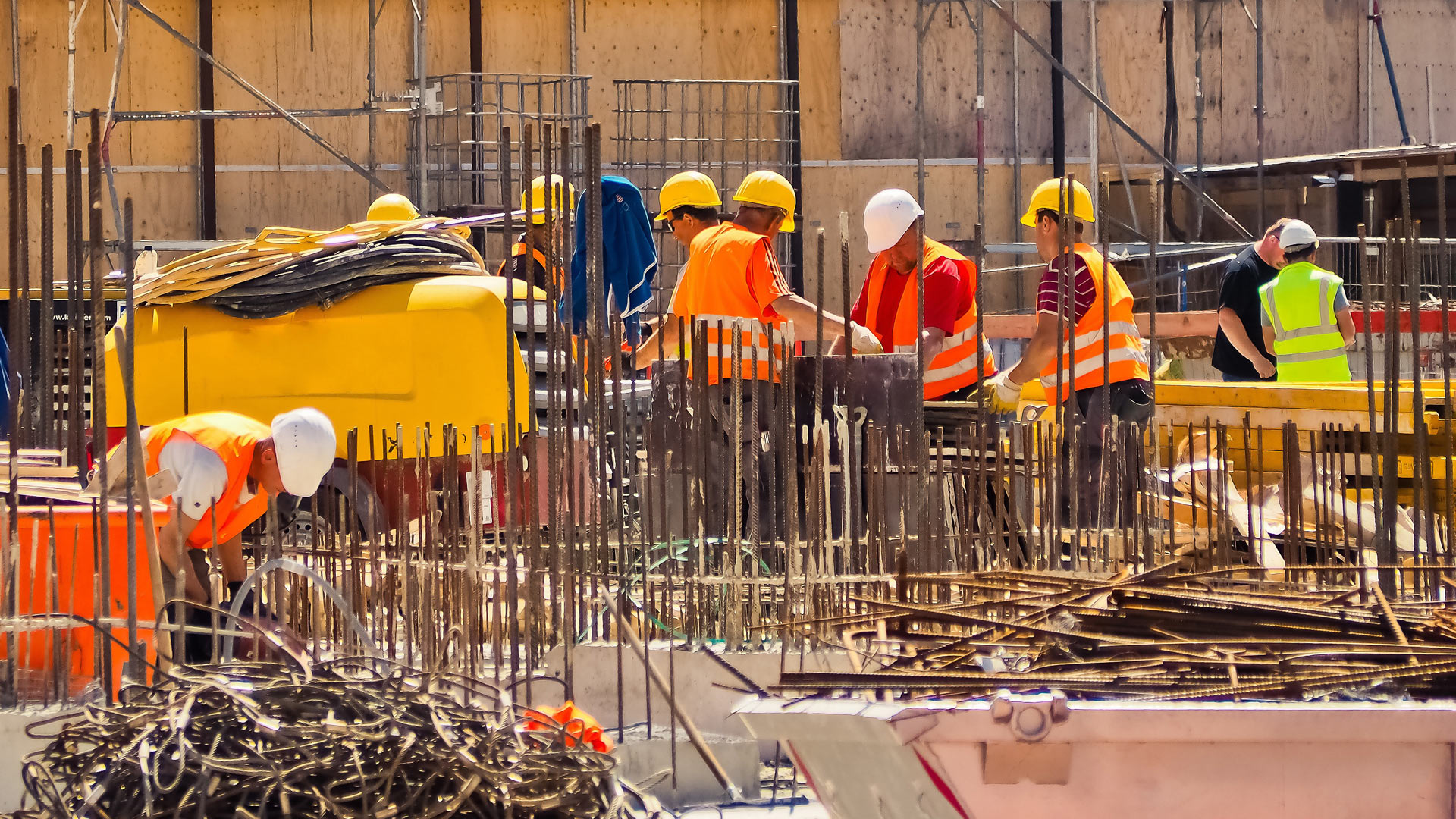 construction-trust
