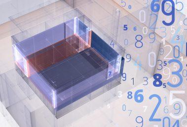 BIM data mining