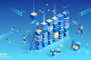 construction blockchain
