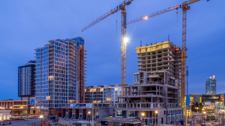 ProjectReady: Construction Project Management Across Companies and Systems