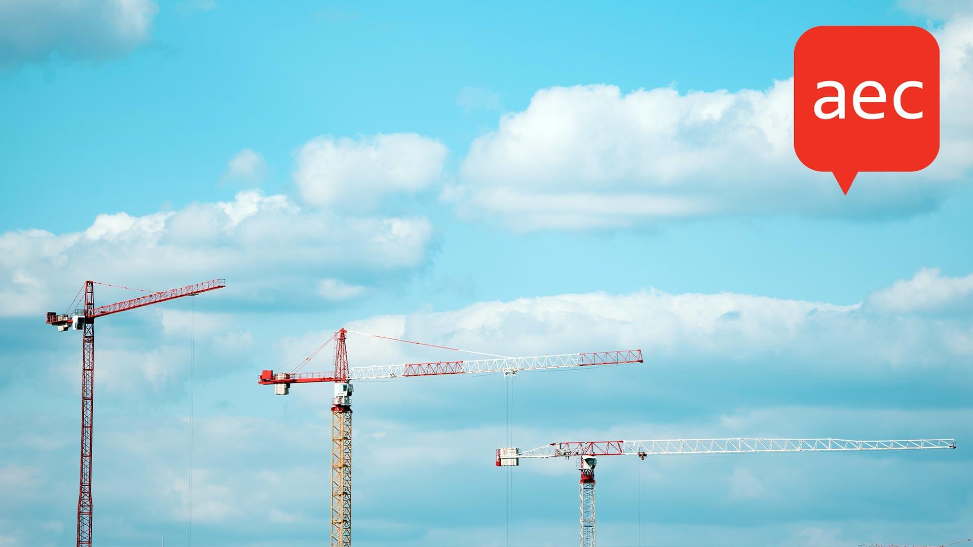 Construction interoperability