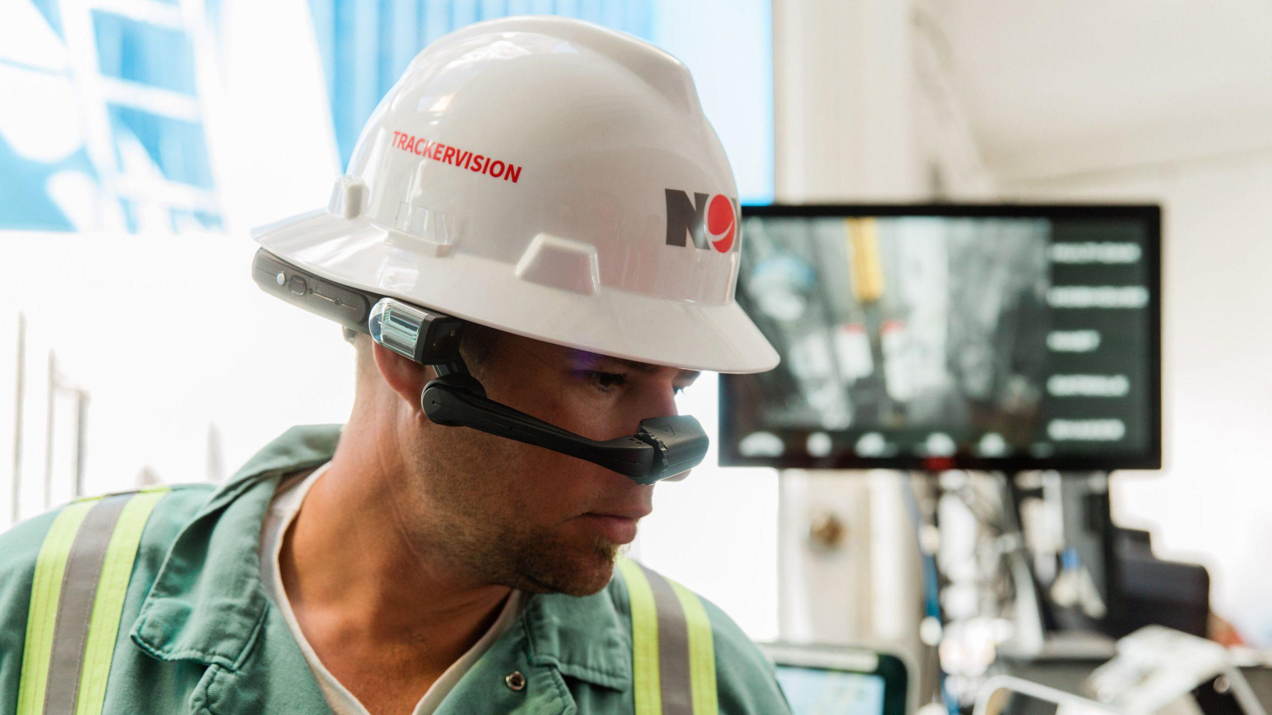 Construction AR